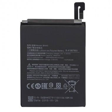 Xiaomi MI Redmi Note 2,...