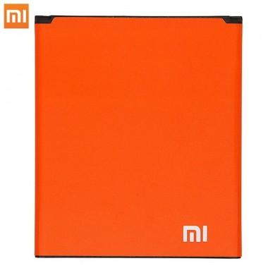 Xiaomi MI Redmi 1S Phone...