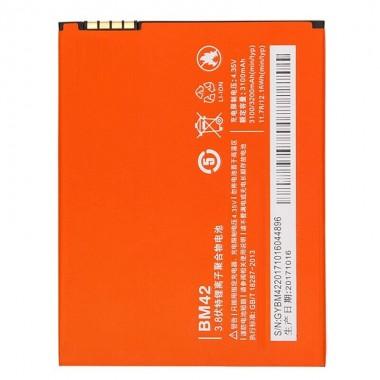 Xiaomi MI Redmi Note 1...