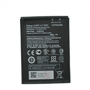 """Asus ZenFone Go 4.5 5""""..."""