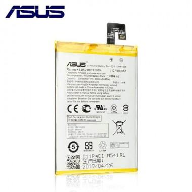 ASUS Zenfone Max ZC550KL...