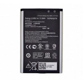 Asus Zenfone 2 Laser Zenfone Selfie Phone Replacement Battery C11P1501
