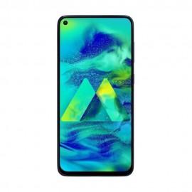 Samsung Galaxy M40 6GB 128GB Smartphone