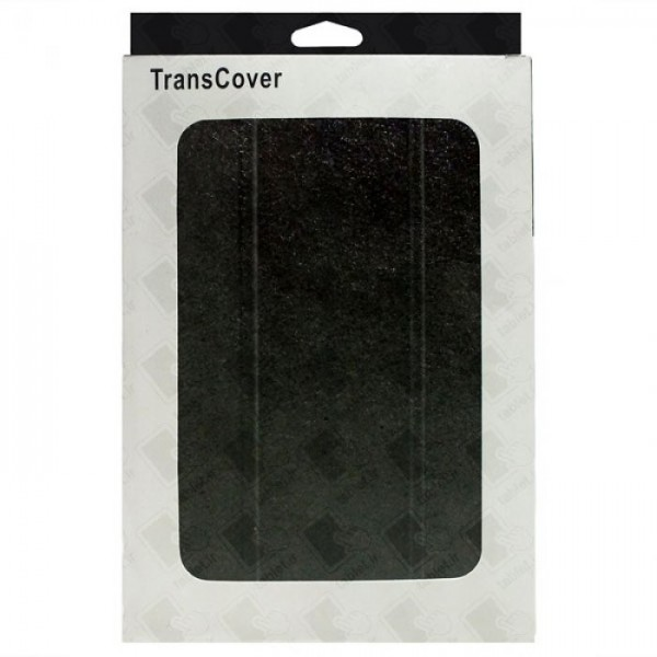 Transcover For Samsung Galaxy Tab 3 Lite T110 T111 White Reference In Stock