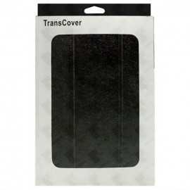 TransCover for Samsung Galaxy Tab 3 Lite T110 T111