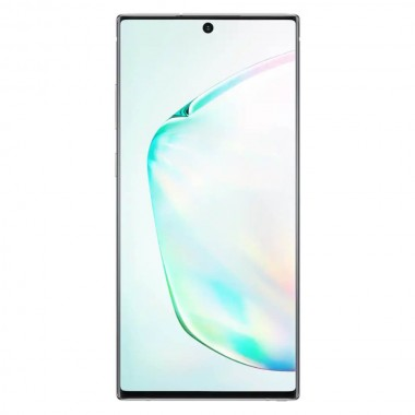 Samsung Galaxy Note 10 Plus...