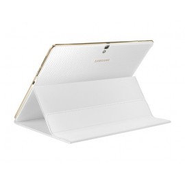 Book Cover for Samsung Galaxy Tab S 10.5