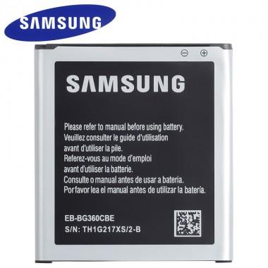 Samsung Galaxy CORE Prime,...