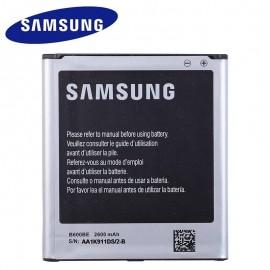 Samsung Galaxy S4 2600mAh Phone Replacement Battery B600BE