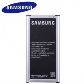 Samsung Galaxy S5 2800mAh Phone Replacement Battery EB-BG900BBU