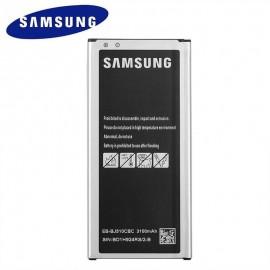 Samsung Galaxy J5 16 3100mAh Phone Replacement Battery EB-BJ510CBE