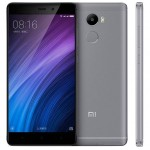 Xiaomi Mi Redmi Note 4 3GB/32GB