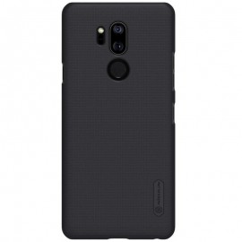 Nillkin LG G7 Thinkq Super Frosted Shield Matte Cover Case