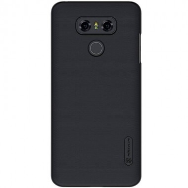 Nillkin LG G6 Super Frosted...
