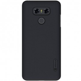 Nillkin LG G6 Super Frosted Shield Matte Cover Case