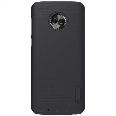 Nillkin Motorola Moto G6...