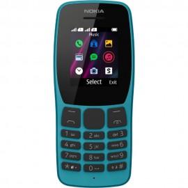Nokia 110 DS 2019 Basic Phone