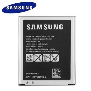 Samsung Galaxy J1 Ace...