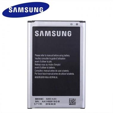 Samsung Galaxy Note 3...