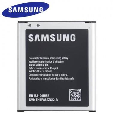 Samsung Galaxy J1 1850mAh...