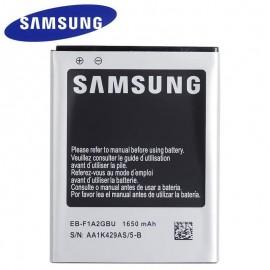 Samsung Galaxy S2 1650mAh Phone Replacement Battery EB-F1A2GBU