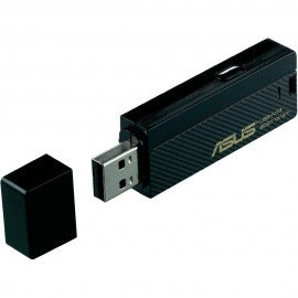 Asus USB Wireless Adapter N-13