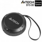 A4Tech Bluetooth Speaker BTS08