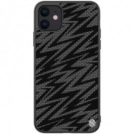 Nillkin Apple iPhone 11 6.1 Gradient Twinkle Back Cover Case