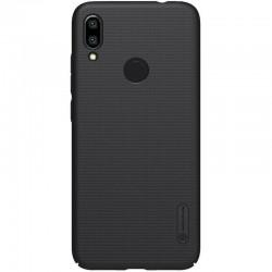 Nillkin Xiaomi Redmi Note 7...